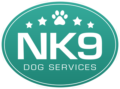 NK9 Canine Services UK